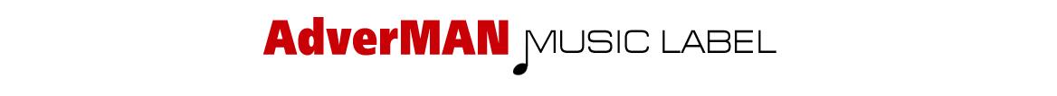 AdverMAN Music Label